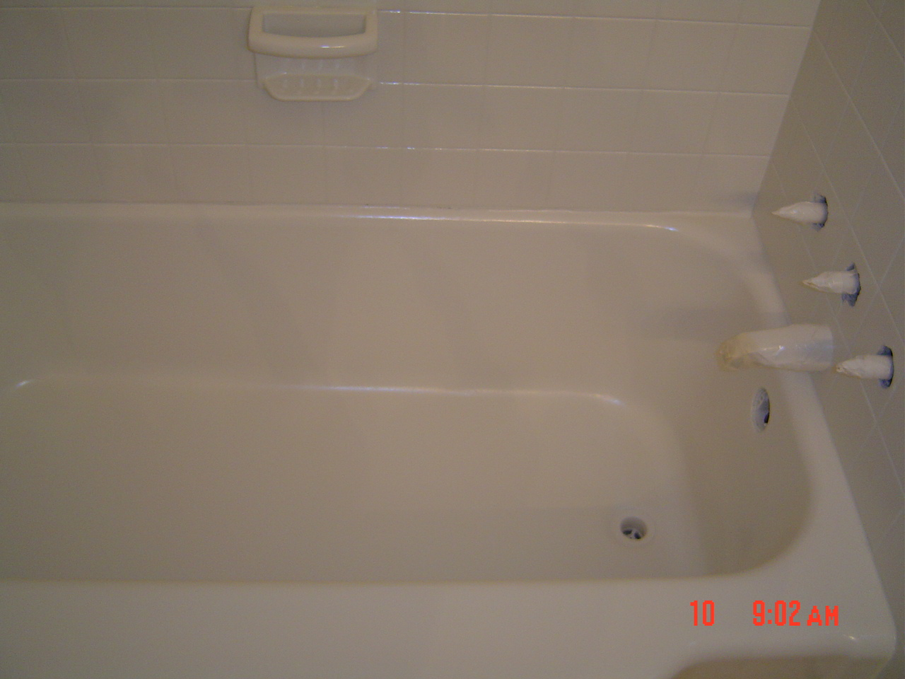 Tub And Tile Reglazing | First Choice Refinishers | First Choice ...